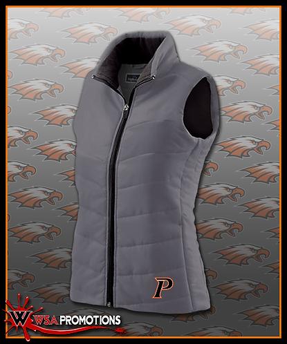 PH - Admire Vest - 229314