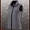 Thumbnail: PH - Admire Vest - 229314