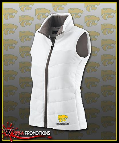 CRK - Admire Vest - 229314