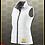 Thumbnail: CRK - Admire Vest - 229314