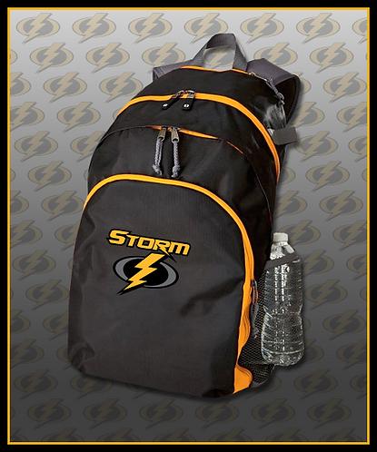 SG - Prop Bat Bag