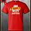 Thumbnail: VMS - Cotton Short Sleeve T - GFW