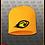 Thumbnail: CPU FB 19 - Embr. Beanie - SP08