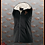 Thumbnail: PH - Sherpa Vest - 229391