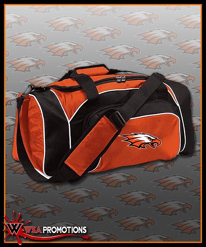 PH - Duffle Bag - 223836