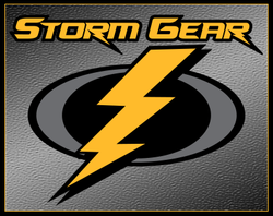 StormGear_Image1
