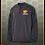 Thumbnail: CRK - 1/4 Zip Pullover - 229027