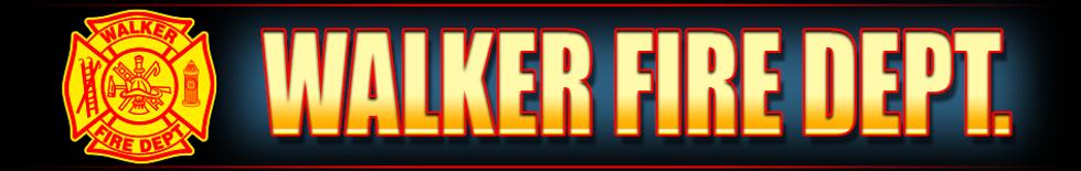 Walker_Fire_Banner_FINAL.png