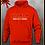 Thumbnail: VMS - Hooded Sweatshirt Dri-Fit