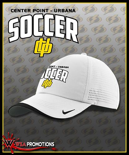 CPU VB - Nike - Cap