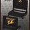 Thumbnail: CPU - Stadium Seats