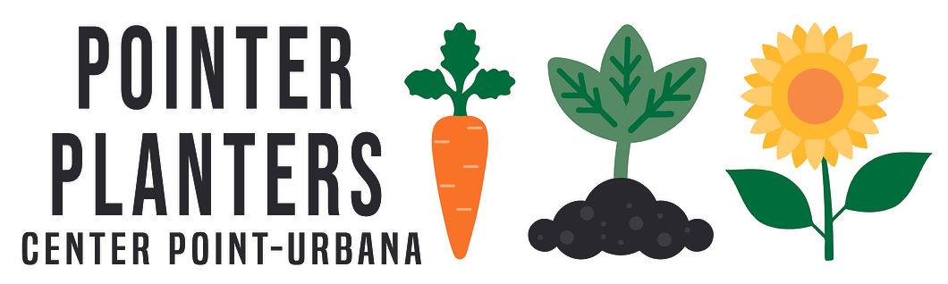 pointer planter web banner-01.jpg
