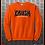 Thumbnail: CPU CRUSH - Players ONLY Crew Sweatshirt