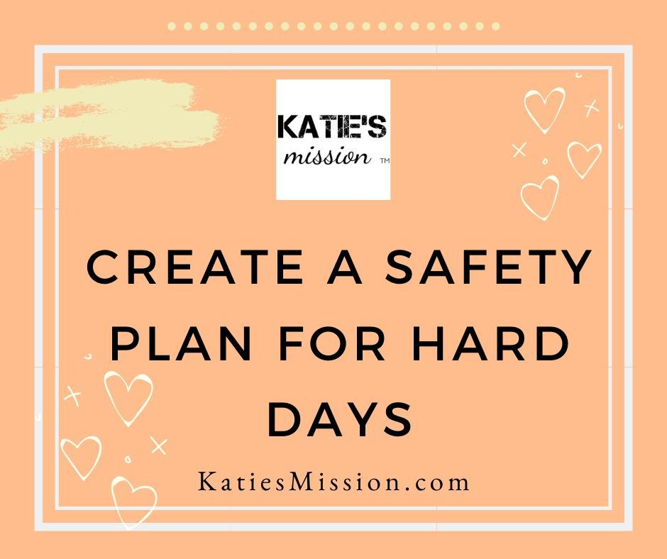 Create_a_safety_plan_for_hard_days