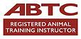 ABTC ATI logo on white.png