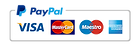 paypalbank.png