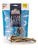 fish_skin_twirls_bag_600x.jpg