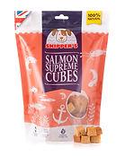 salmon_supremes_bag_1024x.jpg