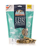 FishFingerSkinsBag_1024x.jpg