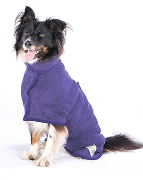 ruff-tumble-medium-breed-heather-1.jpg