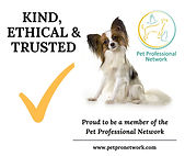Design-1-Kind-ethical-and-trusted-pet-pr