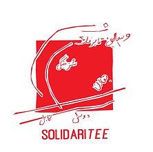 Solidaritee