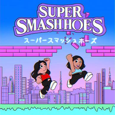 SuperSmashHoessmall_edited.jpg