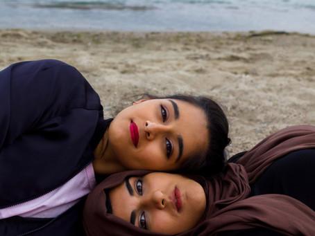Photo Series: The Queer South Asian Diaspora