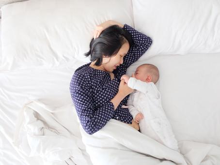 Outsourcing Motherhood