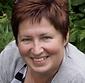Suomen Pionistit, Sari Ronkainen