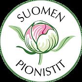 pionlogo_finsk.png