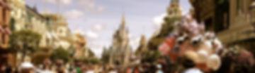 cropped-web-banner.jpg