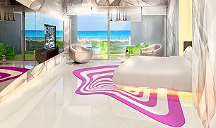 temptation-resort-cancun-rooms-lush-suit