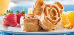 Mickey-Waffles-at-Disney-720x340.jpg