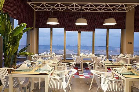 restaurant-italiano-riu-dubai_tcm49-2463
