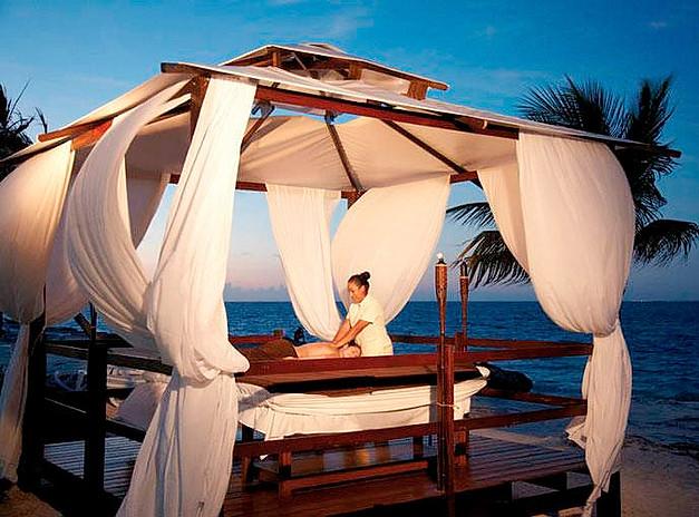 Cancun-Riu-Palace-Peninsula-Masajes.jpg
