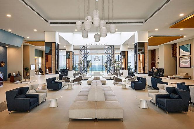 lobby-hotel-riu-dubai_tcm49-245110.jpg
