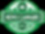 NuWu+Cannabis+Logo.png