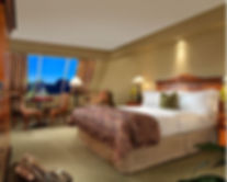 pyramid_deluxe_room_luxor_450.jpg