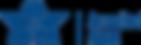IATA-Logo.png