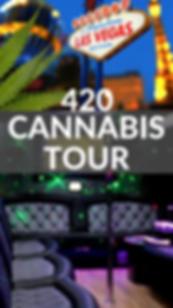 cannabis tour.png
