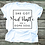 Thumbnail: She Got Mad Hustle And A Dope Soul - Ladies T-shirt Size Small - 3XL