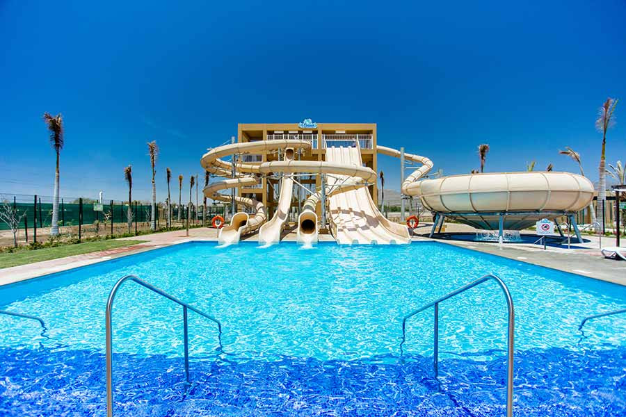 1-Splash-water-park-SF_tcm55-198271.jpg