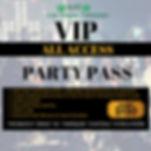 vip party pass.jpg