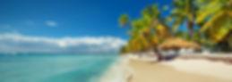 Punta-Cana-Dominican-Republic-beach-bann