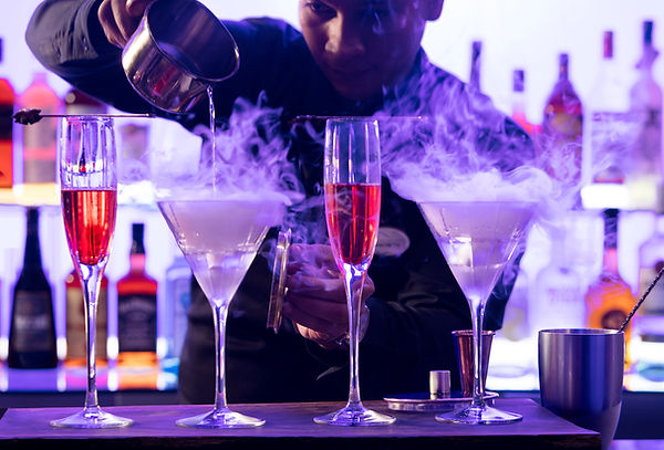 BRERC-Bar-Cocktail4-1A-RGB.jpg