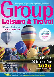 Group-Leisure-amp-Travel-January-2020.jp