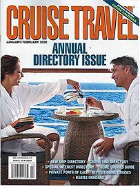 Cruise-Travel-magazine.jpg