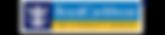 Royal-Caribbean-logo.png