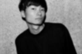 profile.JPEG
